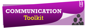 Communication Toolkit
