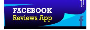 Reviews App