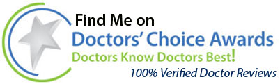 Find me doctorschoiceawards